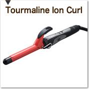 iron07